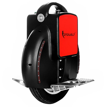 Best Electric Wheel Scooters 2022 – Consumer Reports