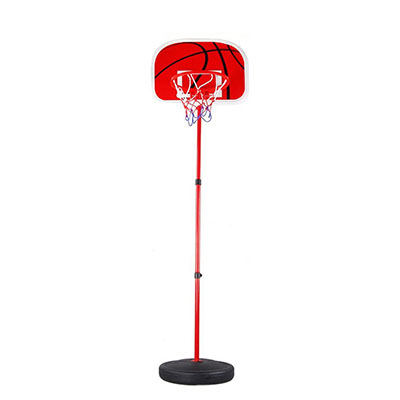 Best Outdoor Basketball Hoops for Kids 2020 - Consumer Reports