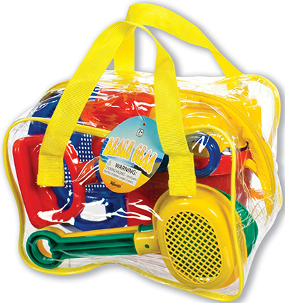 Best Sand Toys and Beach Toys 2022 – Consumer Reports